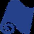tarieven verhuis service