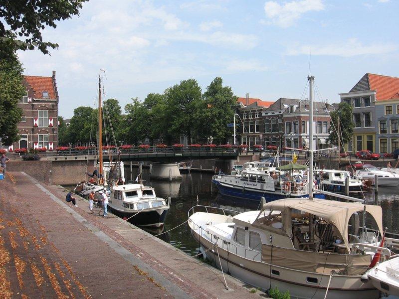 Verhuisbedrijf in Gorinchem nodig? Kwaliteit staat bij ons voorop!